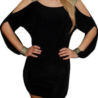 Supreme-Great Glam is the web's top online shop for trendy clubbin styles, fashionable party dress and bar wear, super hot clubbing clothing, stylish going out shirt, partying clothes, super cute and sexy club fashions, halter and tube tops, belly and hal