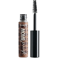 Benefit Cosmetics Speed Brow Ulta.com - Cosmetics, Fragrance, Salon and Beauty Gifts