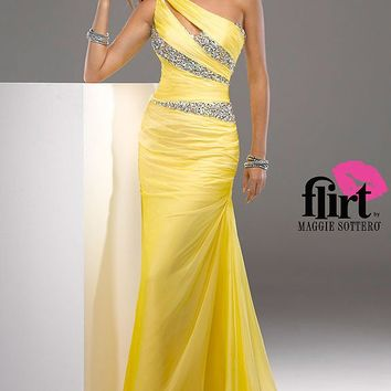 flirt prom prices Find your prom dress no appointment is necessary whether you want to look flirty or funky, sophisticated or sweet, you're sure to find the perfect prom dress at dress gallery the best selection of prom dresses in wichita prices range from $250-$600 check out our pinterest for what we have available or the links to the.
