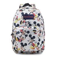 On Sale Back To School Hot Deal Comfort College Fashion Stylish Casual Backpack [4962070724]