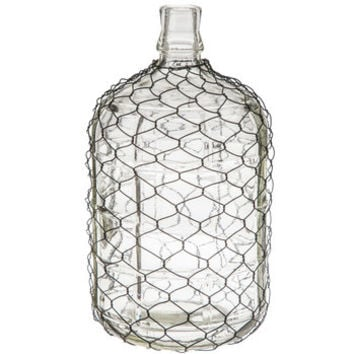 Chicken Wire Jug | Hobby Lobby | 1647734