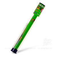 Starbuzz Green Savior 1 e-Cig Single