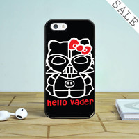 Hello Darth Vader iPhone 4 |4S Case