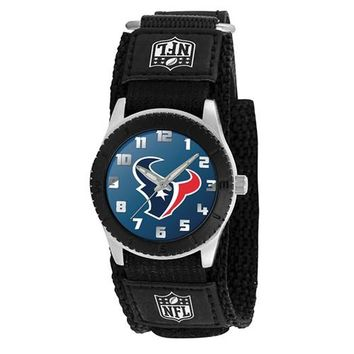 NFL Houston Texans Youth Watch