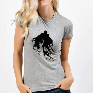 Harry potter t shirts,Harry potter  shirts, Harry potter tshirts, Ladies T Shirt Screen Printing T-shirts, Women's T-Shirts, Size S, M, L