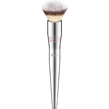 Love Beauty Fully Buffing Mineral Powder Brush | Ulta Beauty