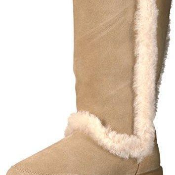 UGG Women's Sundance Waterproof Winter Boot ugg boots women