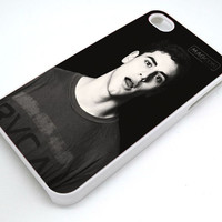 Jack Gilinsky Face Magcon Boys For iPhone 5, 5S, 5C, 4, 4S and Samsung Galaxy, S3, S4 in Ten2Five