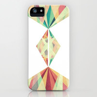 Different Outcomes iPhone Case by VessDSign | Society6
