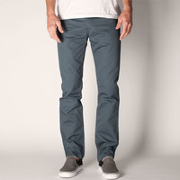 Levi's 511 Mens Slim Pants Dark Slate  In Sizes
