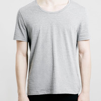 T-Shirts and Tanks 2 for $16 | Clothing | Topman