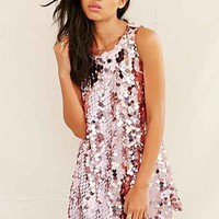Party | Dresses - Urban Outfitters