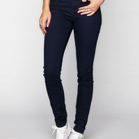 Rsq Miami Womens Jeggings Rinse  In Sizes