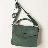 Anthropologie - Brixton Satchel