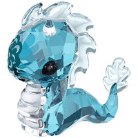 Zodiac - Tatsu the Dragon - Figurines & decorations - Swarovski Online Shop