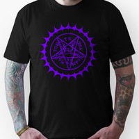 Black Butler -  A Faustian Contract Unisex T-Shirt