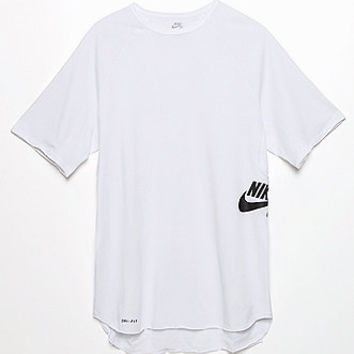 Nike SB Skyline Dri-Fit Crew T-Shirt at PacSun.com