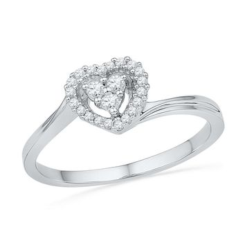 Best Simple Diamond Ring Products on Wanelo