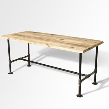 The Maria Dining/Conference Table
