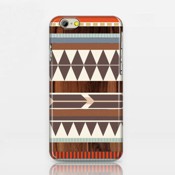 iphone 6/6S case,vintage iphone 6/6S plus case,colorful pattern iphone 5s case, tribal iphone 5c case,fashion iphone 5 case,iphone 4 case,4s case,samsung Galaxy s4 case,s3 case,present galaxy s5 case,best present Sony xperia Z1 case,personalized sony Z2