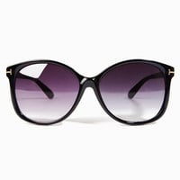 Kitty Cat Sunglasses $12