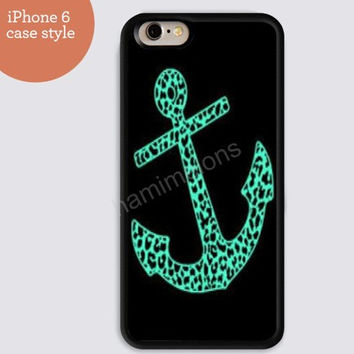 iphone 6 cover,lighting blue anchor iphone 6 plus,heart case  Feather IPhone 4,4s case,color IPhone 5s,vivid IPhone 5c,IPhone 5 case 85
