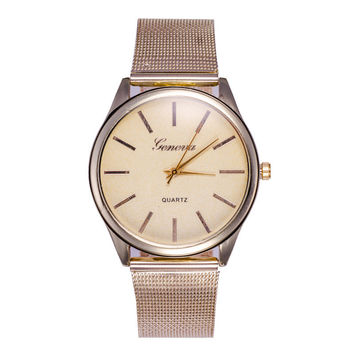 Stylish Fashion Designer Watch ON SALE = 4121566404