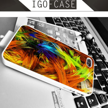 Yellow Color Pink for Apple iPhone & iPod, Samsung Galaxy, HTC One,LG Nexus smartphones