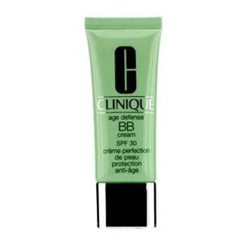 Age Defense BB Cream SPF 30 - Shade #03 - 40ml/1.4oz