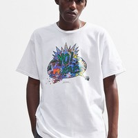 FairPlay X MTV Yo! MTV Raps Tee | Urban Outfitters