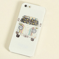 Sale iphone case  iphone 4/4s iphone 5 case   Hard case Colorful case   36
