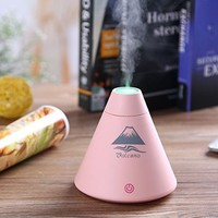 Volcano USB Mini Humidifier