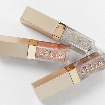 Stila Written In The Stars Glitter + Glow Liquid Eyeshadow Set | Urban Outfitters