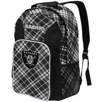 Raiders Store - Oakland Raiders Apparel - Gear - Raiders Clothing - Shop - Merchandise - Gifts - Sale