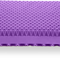 The Purple® Pillow - Free Shipping & Returns, 100 Night Trial