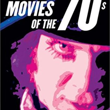 Movies of the 70s