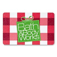 Bath and Body Works: Body Care, Home Fragrance, Beauty, Great Gifts & more!