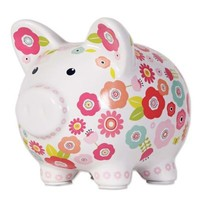 iotababy! Cutie Pie Piggy Bank