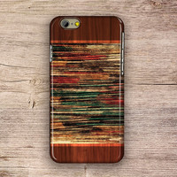 iphone 6 case,color wood grain iphone 6 plus case,vivid wood painting iphone 5c case,fashion iphone 4 case,iphone 4s case,idea iphone 5s case,5 case,personalized Sony xperia Z1 case,sony Z case,fashion sony Z2 case,vivid sony Z3 case,samsung Galaxy s4 ca