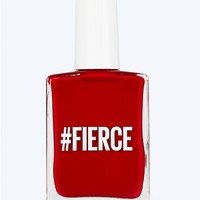 rueTrending Nail Polish in #Fierce | rue21