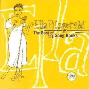 The Best of the Song Books