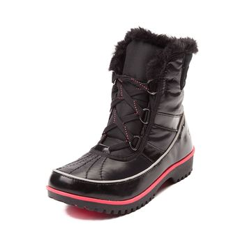 Womens Sorel Tivoli II Boot