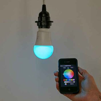 HYPE TAPP LED Light Bulb