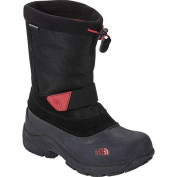 ONETOW The North Face Powder-Hound II Boot - Boys'