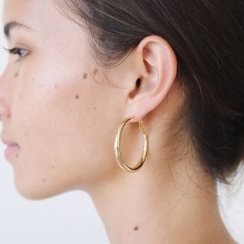Emily Hoops - Mid Size