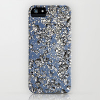 Summer Shower iPhone & iPod Case by Shawn King