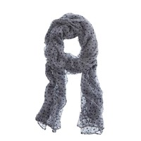 Aerie Star Scarf   Aerie for American Eagle