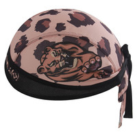 Sea Outdoors Scarf Bicyclex Hats [6581666247]