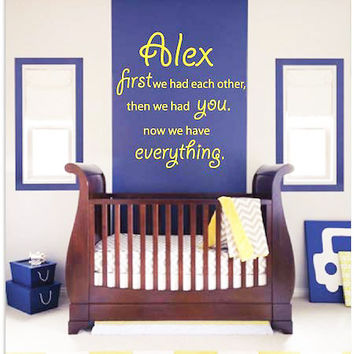 Creative Decoration In House Wall Sticker. = 4799215812