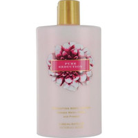 Victoria Secret By Victoria's Secret Pure Seduction Body Lotion 8.4 Oz